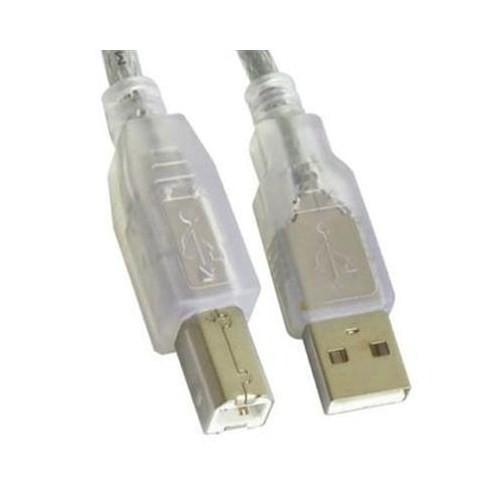 Codegen (CPM11)USB 2.0 Yazıcı Kablosu 1,5MT