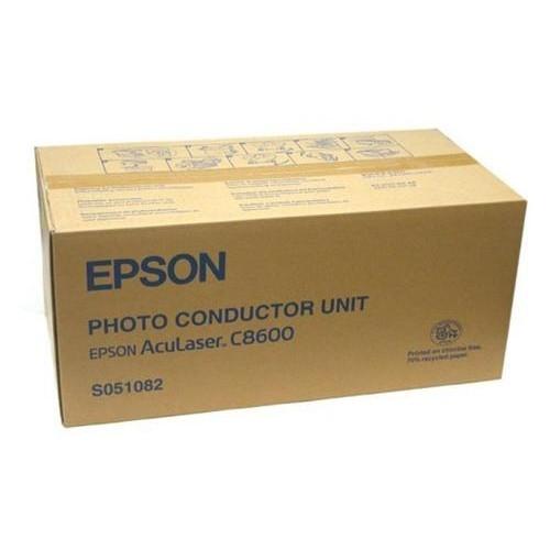 Epson Acu C8600 Drum Unıtesi