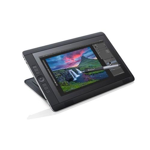 """Wacom Cintiq Companion 2 DTH-W1310H 13.3"""" 512GB Tablet (DTH-W1310H)"""