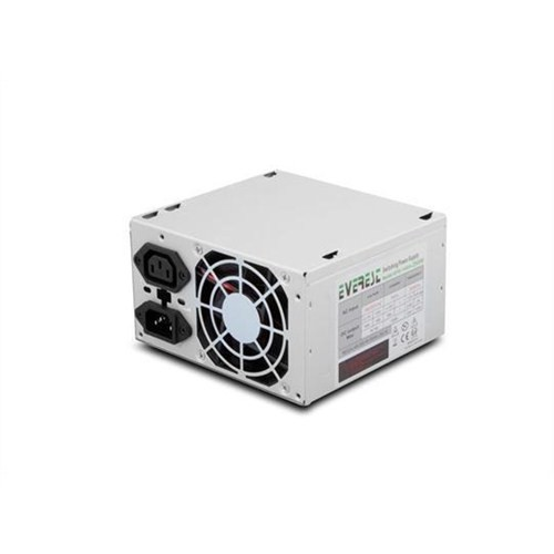 Everest Everest Eps-1400A Atx 250W 24 Pin - Kutusuz