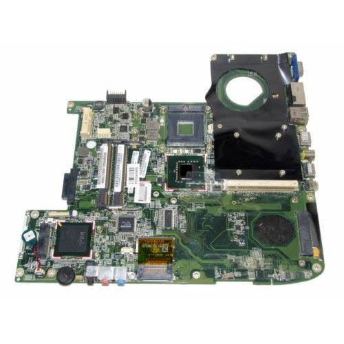 Acer 5920G Mbagw06001 31Zd1mb0050 Laptop Anakart