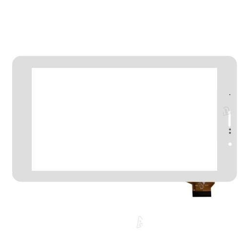 Dark M7300 3G Tpc-51141 V2.0 7 İnç Dokunmatik Ekran