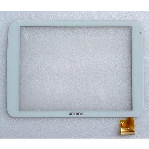 Archos 80 Childpad 8 8 İnç Dokunmatik Ekran