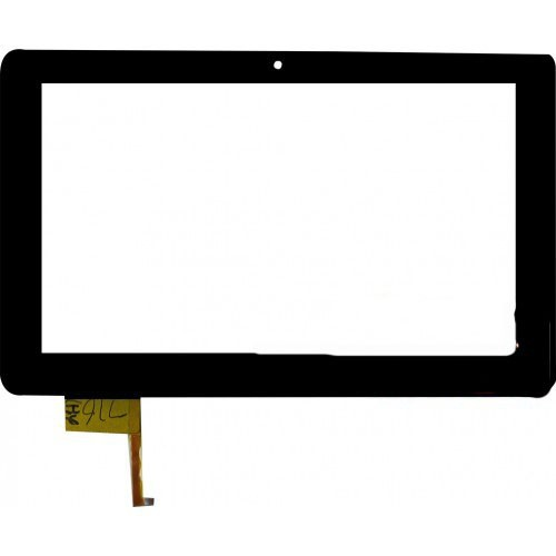 Piranha Bussiness Tab3 10.1 İnç Dokunmatik Ekran