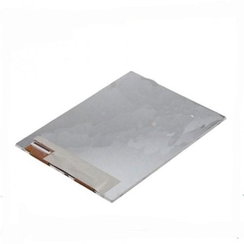 Universal Blc785-02B1 Hd 8 İnç Tablet Lcd Ekran