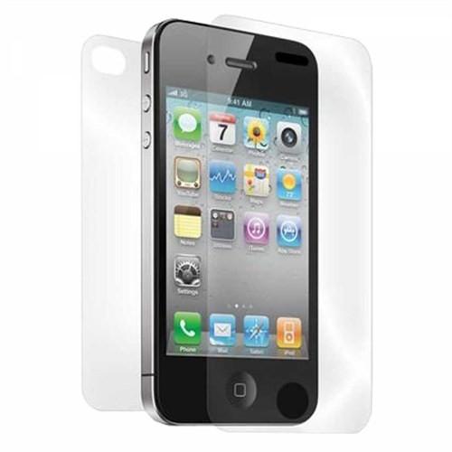 Ttec 2Ekpu2010 Iphone 5-5S-Se Çift Taraflı Ultra