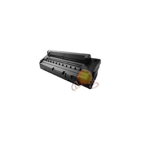 Samsung SCX-4216D4 4000 Sayfa Kapasiteli Siyah Toner