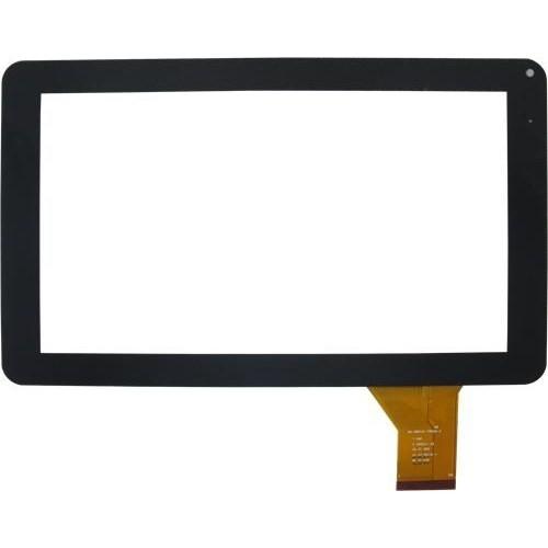 Hometech Dual Tab9 9 İnç Dokunmatik Ekran