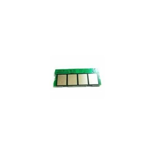 Samsung Clt K406 Clp 360/362/365 Clx 3305 Uyumlu Kırmızı Chip 1K