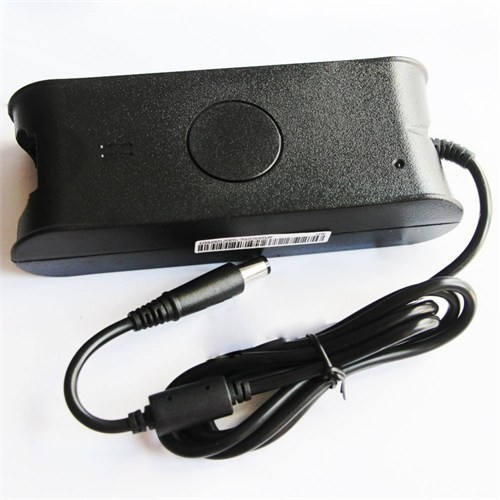 Nyp Dell 19,5V 4,62A 90W Notebook Adaptör