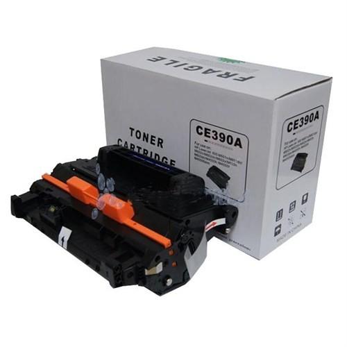 Hp 90A Toner, Hp Ce390a Toner, Hp M601/M602/M603/M4555 Toner