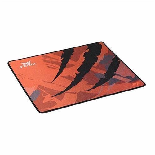 Asus Strix Glide Speed ORG TRK AS Oyuncu Mousepad