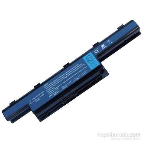 Nyp Acer 4741 Notebook Batarya Pil Ar4741lh