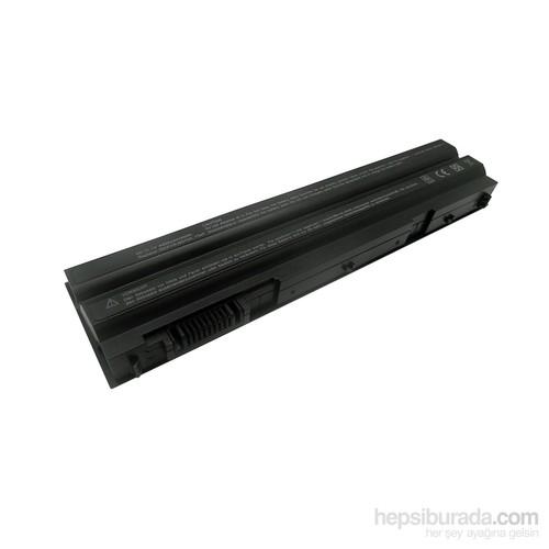 Nyp Dell Latıtude E5420 Notebook Batarya Pil Dl6420lh
