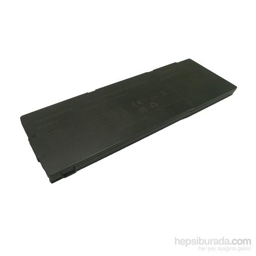 Nyp Sony Vaıo Sb Bps24 Notebook Batarya Pil Sybs24lh
