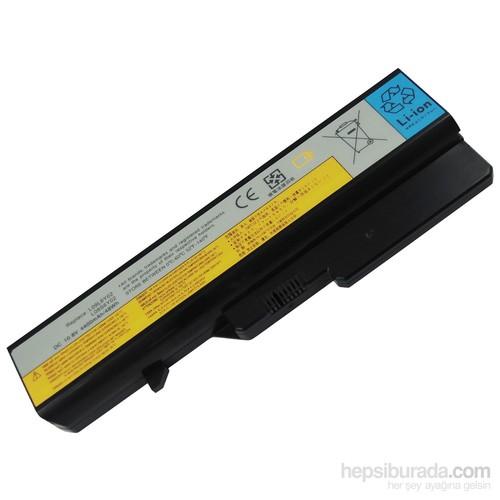 Nyp Lenovo G460 Notebook Batarya Pil Log460lh