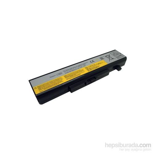 Nyp Lenovo G580 Notebook Batarya Pil Log580lh