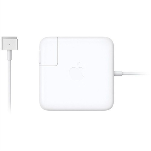 Nyp Apple Macbook 14.85V 3.05A Adaptör Magsafe (T Tıpı)