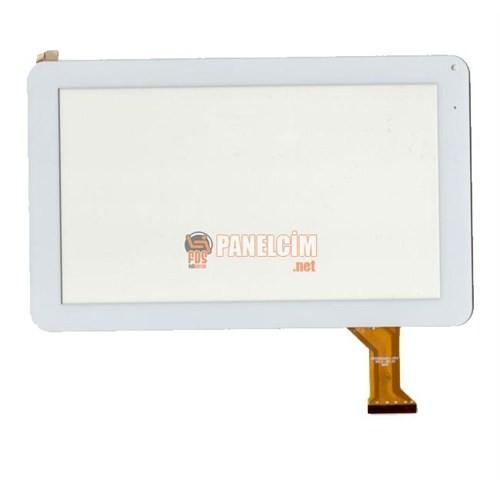 Navitech Neotab H930 9 İnç Dokunmatik Ekran