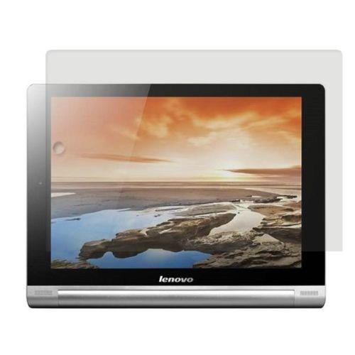 Microsonic Ekran Koruyucu Şeffaf 10.1'' Lenovo Yoga 10 Tablet B8000 Film