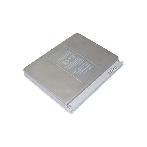 "Retro Apple MacBook Pro 15"" Notebook Batarya RML-013"