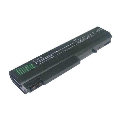 Retro HP HP-COMPAQ 6530b Notebook Pili RHCL-013
