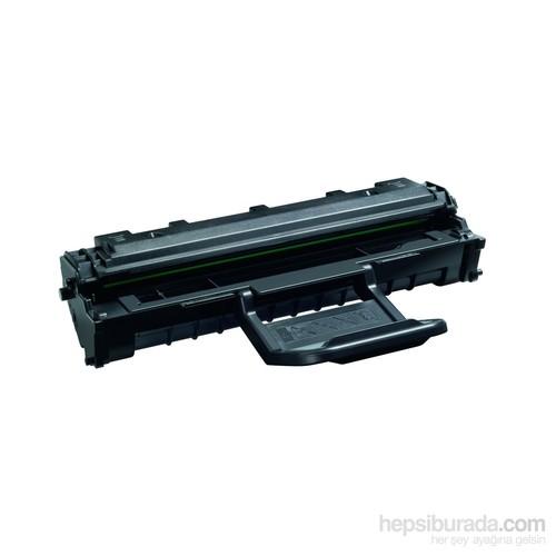 Kripto Samsung Laserjet Ml 2571N Toner Muadil Yazıcı Kartuş