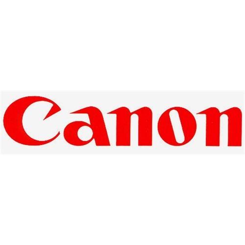 Canon 1320B008 Mc-07 Atık Kutusu