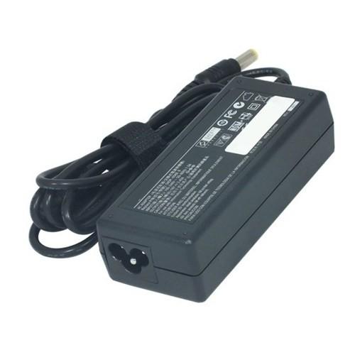 Vestel Promega Nb-2300 19V 4.74A 2.5Mm/5.5Mm Laptop Adaptörü