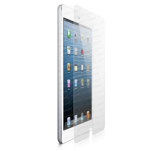 Dark Mini iPad Uyumlu Yansıma Engelleyici Şeffaf Ekran Koruyucu Film (DK-AC-IPSPMINI03)