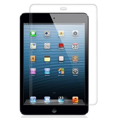 Microsonic iPad Mini Retina Display Şeffaf Ekran Koruyucu