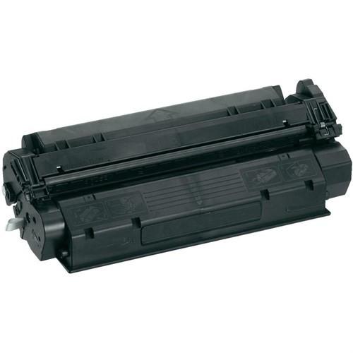 Retech Hp Laserjet 1200N Toner Muadil Yazıcı Kartuş