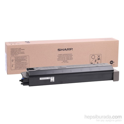 Sharp Mx560gt Orginal Toner Mx M364-M365-M464-M465-M564-M565