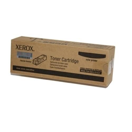 Xerox 006R01573 9000 Sayfa Siyah Toner