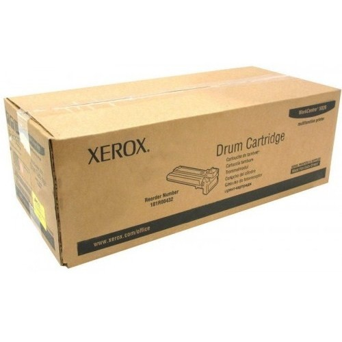 Xerox 013R00670 WorkCentre 5019/5021/5022 Drum