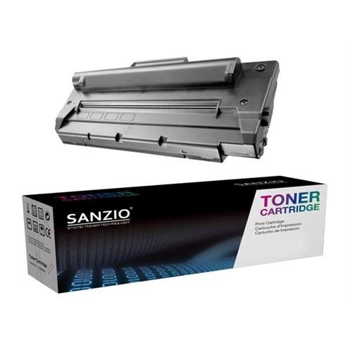 Sanzio Samsung Scx 4100 D3 Muadil Toner