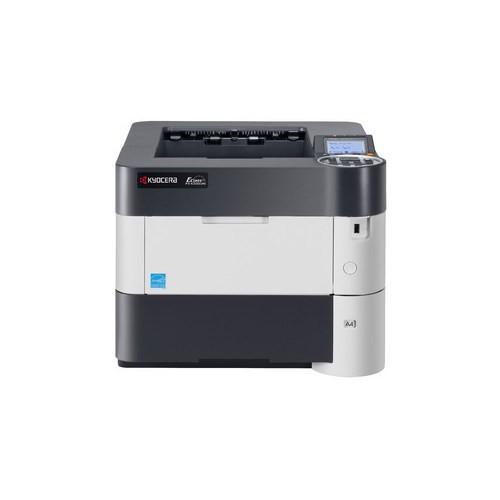 Kyocera Fs-4200Dn Network Yazıcı Cihazı