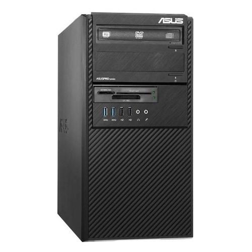 Asus Pro Pc Bm1af-Tr711d İ7-4790 4G 1 Tb Dos