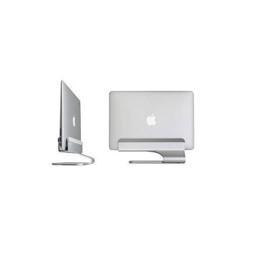 Rain Design mTower Macbook Standı