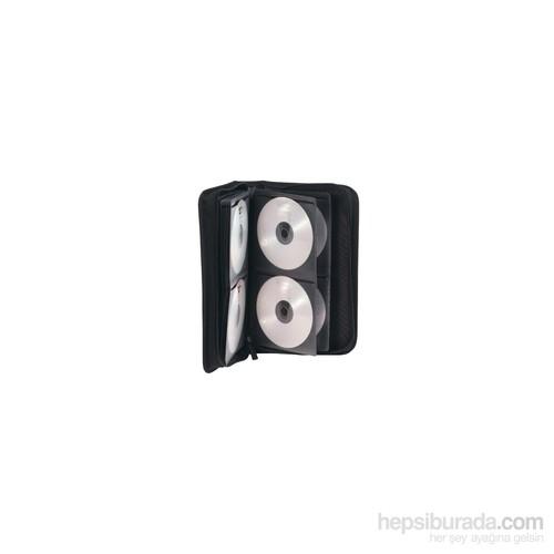 Ednet 48'li DVD/CD Çantası (ED-62016)