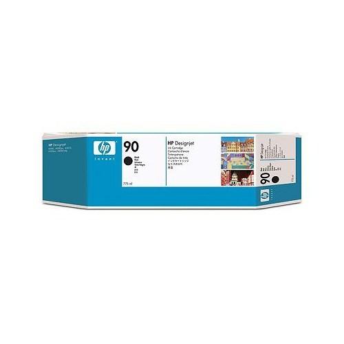 HP 90 Mürekkep Kartuş C5095AE / C5095A