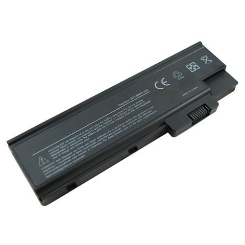 Retro ACER Aspire 1410 Notebook Pili RACL-017