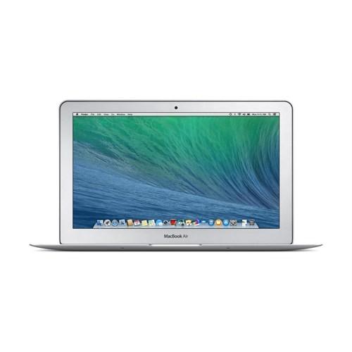 "Apple Macbook Air Intel Core İ5 1.6Ghz 4 Gb 128 Gb 13 "" Mac Os X Taşınabilir Bilgisayar Mjve2tu/A"