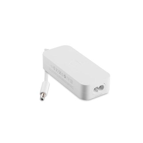 S-Link Ip-Nb16 Apple Notebook Standart Adaptör