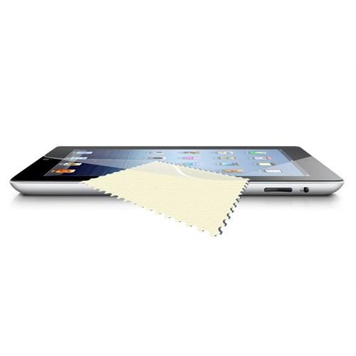 Flaxes FEK-3IP New iPad Mat Ekran Koruyucu