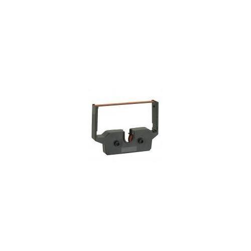 Epson Erc 02B Şerit Black Ribbon (S015423)