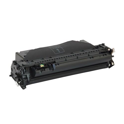Canon İ Sensys Mf5840dn Toner Retech Muadil Yazıcı Kartuş