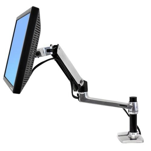 Ergotron LX Serisi Masaüstü LCD Monitör Kolu – ERG45241026