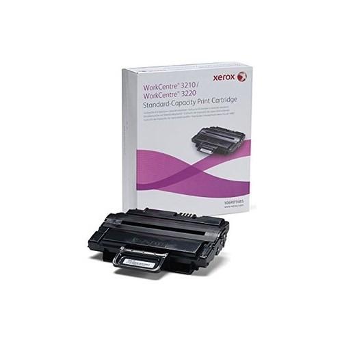 Tkz Xerox 106R01485 3210 3220 Toner (2 000 Sayfa )