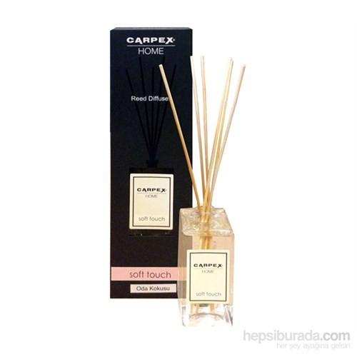 Carpex Bambu Oda Kokusu Soft Touch